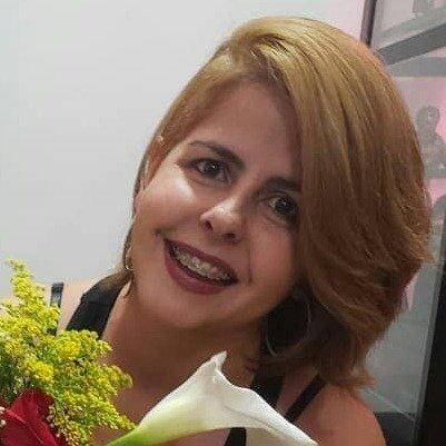 Sheila Macedo